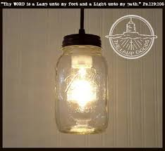 Jar Pendant Light Jar Pendant Light Jar Light Fixtures Jar