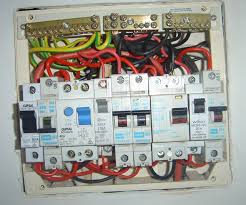 wiring inside switchboard wynnworlds me