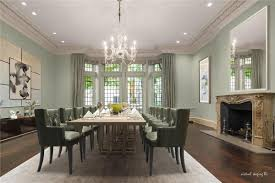 Media Room Pictures - upper east side mansion michael jackson once called home lists for