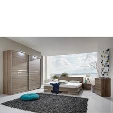 Schlafzimmer Anna Eiche Awesome Schlafzimmer Set 140x200 Ideas House Design Ideas