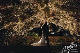 the houstonian wedding mckenna wedding jonathan ivy