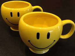 Smiley Face Vase 938 Best Smiley Face Happy Face Images On Pinterest Smiley