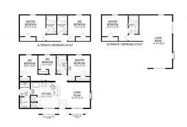 d h homes in garden city ks manufactured home dealer bellavista aspen layout