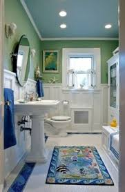 cottage bathroom vanity how to bring in beach atmosphere to