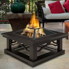 natural fire pit propane fire pit tables outdoor backyard fire