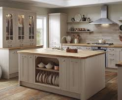 howdens kitchen cabinet doors only fitted kitchens howdens kitchens grey kitchen designs