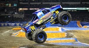 monster truck show in anaheim ca results page 2 monster jam