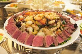v黎ements professionnels cuisine 龍鳳媽媽與龍鳳寶寶 香港愉景灣酒店 溫馨親子遊 1