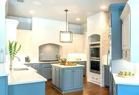 repeindre meuble cuisine mélaminé peinture meuble cuisine couleur mur cuisine grise peinture meuble
