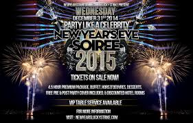new year s in chicago new years at lucky strike lounge party like a nye