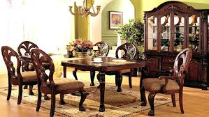 Clearance Dining Chairs Dining Room Table Clearance Clearance Dining Chairs Dining Room