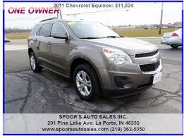 auto 3 porte used cars la porte used cars valparaiso in south bend in spoor s