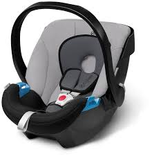 groupes si es auto 317 best sièges auto images on car seat autos and baby