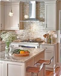 beautiful kitchen backsplash this backsplash glass tile mosaic sles