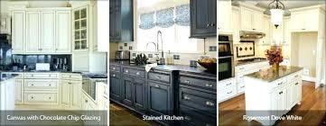 kitchen cabinet refacing ideas kitchen cabinet refacing ideas white musicalpassion club