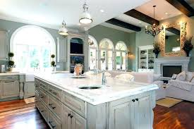 discount kitchen cabinets bay area kitchen cabinets bay area kitchen cabinets sf bay area discount