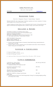 art resume examples new resume pattern art resume examples new resume pattern staff nurse resume one page new