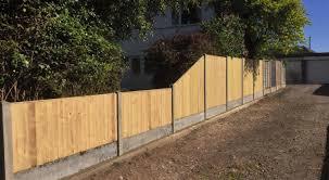 enchanting wire garden fence gate photos wiring schematic