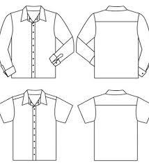 dasar membuat pola baju ebook download fitinline com cara mudah dan praktis membuat pola baju