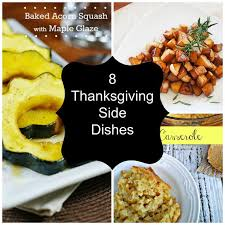78 best thanksgiving recipes decor and crafts images on