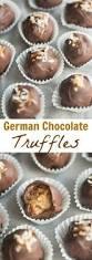 gooey german chocolate bars ooey gooey heaven in a pan these