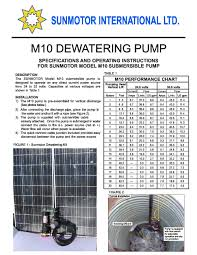 jovoto simple solar pump for india energy r evolution a