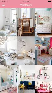 Interior Design Apps For Iphone Kids Room Interior Home Design Ideas For Kids On The App Store