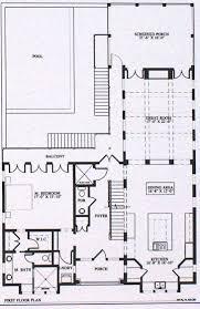 minecraft big house floor plans list disign floorplans by xdarkest