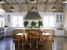 kitchen ideas new kitchen designs l shaped kitchen designs for