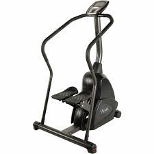 Rotating Stair Machine by Stamina Avari Programmable Stepper Walmart Com