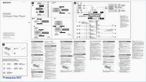 kenwood kdc mp435u infographics using poe wiring diagram galls