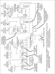 deere 2250 wiring diagram 100 images 100 x13 motor wiring