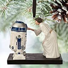 wars ornaments wars ornaments tree toppers wars everything