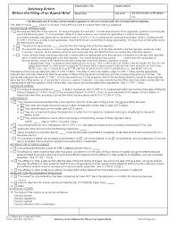 Military Resume Builder Federal Brief Writing