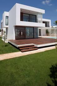 filipino house design pictures modern minimalist living room zen