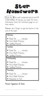 Math   Education Quotations   Denise Gaskins  Let s Play Math DeviantArt