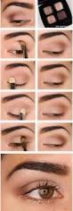 best 25 easy eyeshadow tutorial ideas on pinterest easy
