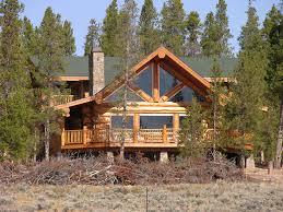 Small Log Home Kits Sale - homes land sale log home articles uber home decor u2022 37990