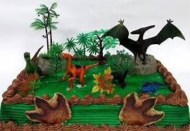 dinosaur cakes dinosaur cake decorations