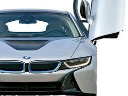 bmw hybrid sports car bmw releases a hybrid sports car architectural digest