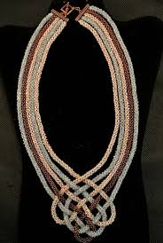 73 best beading right angle weave images on pinterest beading