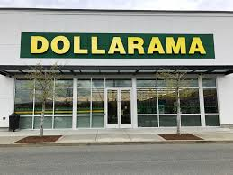 dollarama nanaimo north town centre shopping mall