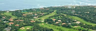 site map hotel quinta da marinha resort cascais lisbon portugal