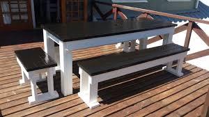 Outdoor Tables And Benches Garden Benches Outdoor Benches Outdoor Furniture Patio Benches