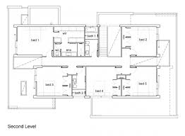 Normal house plan House and home design