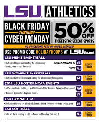 basketball black friday 11 best black friday deals images on pinterest black friday