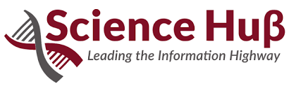 Sci Hub Science Huβ Publishing Leading The Information Highway