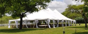 rental tents for weddings wedding tent rental easy wedding 2017 weddingthemepictures us