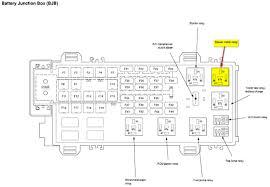 ford 2013 50 engine diagram bcm wiring diagram 2010 z71