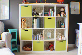 Brilliant And Smart Kids Rooms Storage Ideas  KIDS Rooms - Childrens bedroom storage ideas